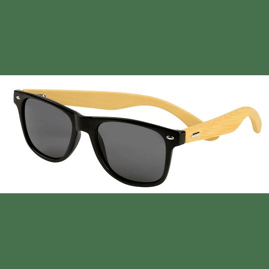 """Óculos de sol """"Bambooline"""""""