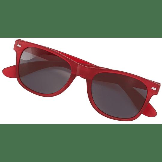 """Óculos de sol """"Popular"""""""