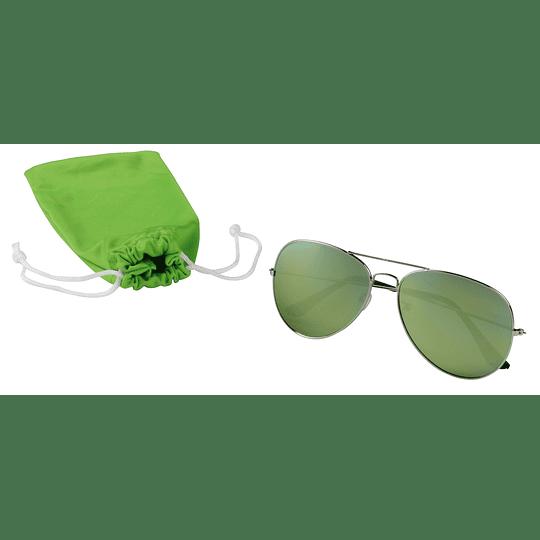 """Óculos de sol """"New style"""""""