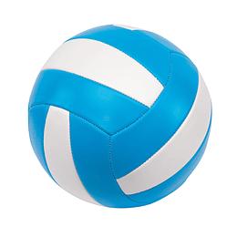 "Bola de volley ""Play time"""