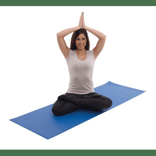 """Tapete de yoga """"Karma"""""""