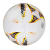 """Bola de futebol """"Kick around"""""""