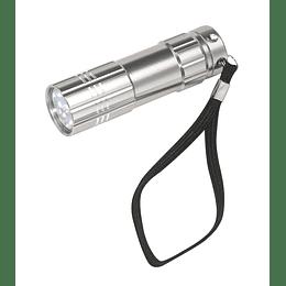 "Lanterna LED ""Powerful"""