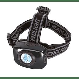 """Lanterna de montanhismo """"Expedition"""""""