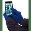 "Luvas touchscreen ""Operate"""