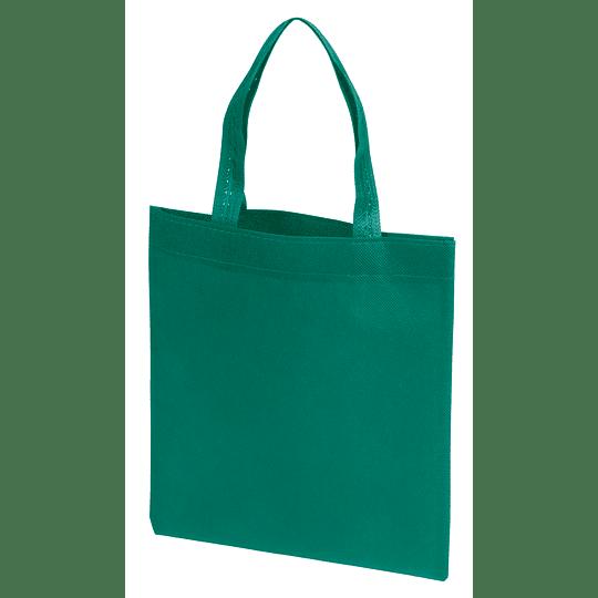 "Mini saco de compras ""Little market"""