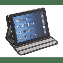 "Porta tablet ""Business travel"""