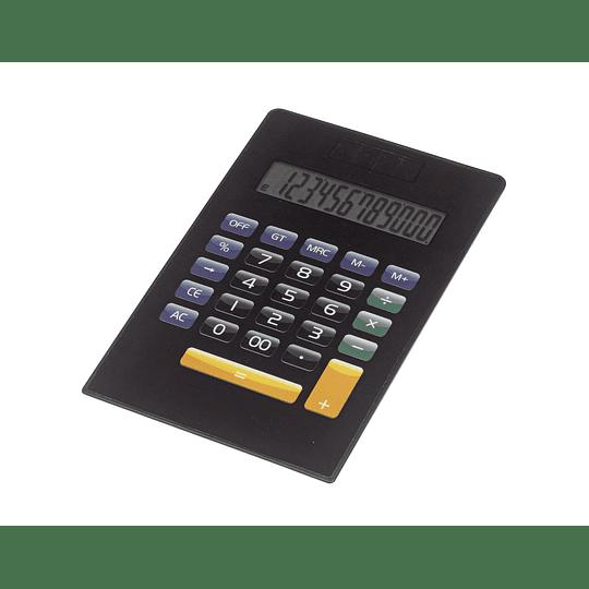 """Calculadora """"Newton"""""""