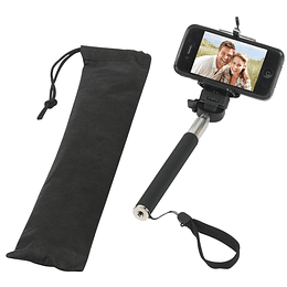 "Stick telescópico ""Selfie"""