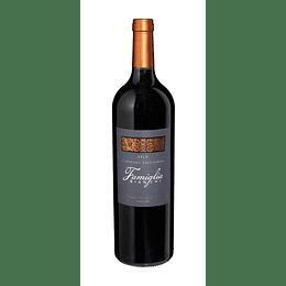 Vinho tinto Famiglia Bianchi- Cabernet Sauvignon