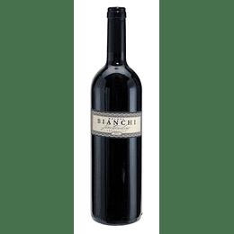 Vinho tinto Bianchi particular – Malbec