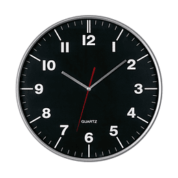 "Relógio de parede ""Hemera"""
