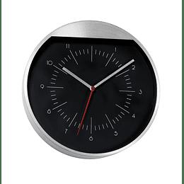"""Relógio de parede """"Roundabout"""""""