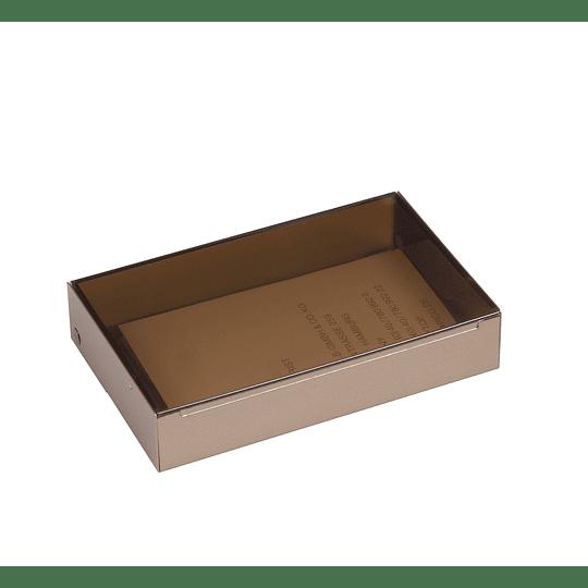 """Porta cartões """"Frederikshaven"""""""
