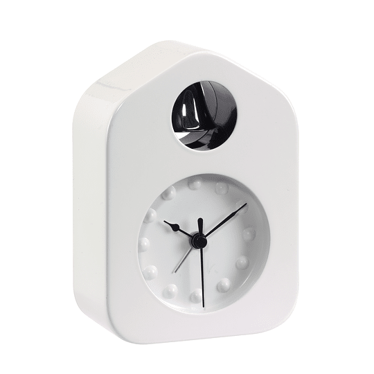 "Relógio ""Bell"""