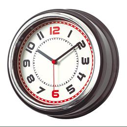 """Relógio de parede """"Country"""""""