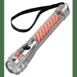 """Lanterna LED """"Flash"""""""
