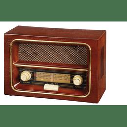 "Radio ""Receiver"""