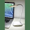 """Lampada de escritório """"Swan"""""""
