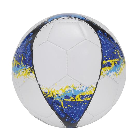 """Bola de futebol """"Promotin cup"""""""