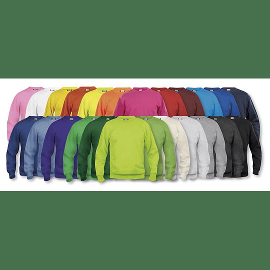 Sweat shirt Clique Basic