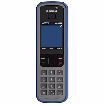 Isatphone Pro