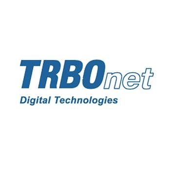 TRBOnet