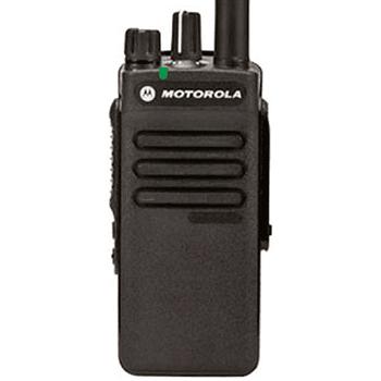 MOTOROLA DEP 550e
