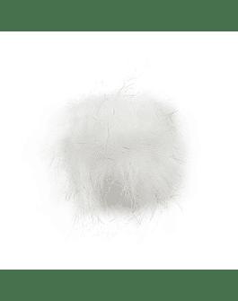 Lazo (pinche) Pompón