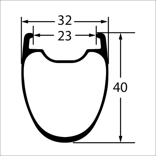 ATRx - Image 2