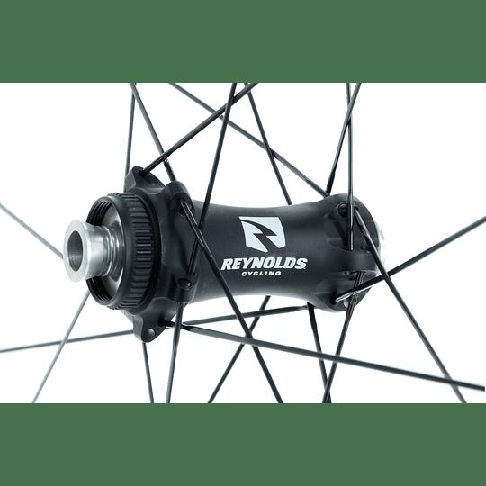 BlackLabel ATR - Image 3