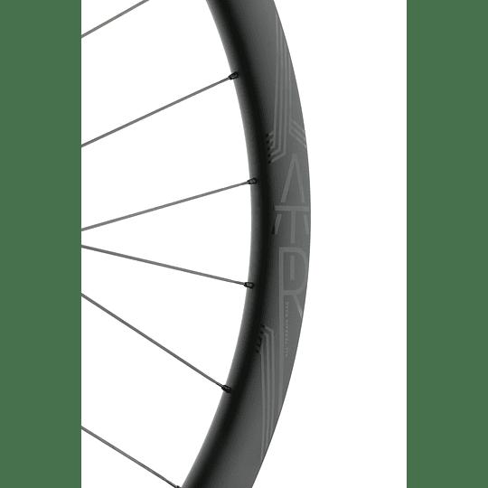 BlackLabel ATR - Image 6