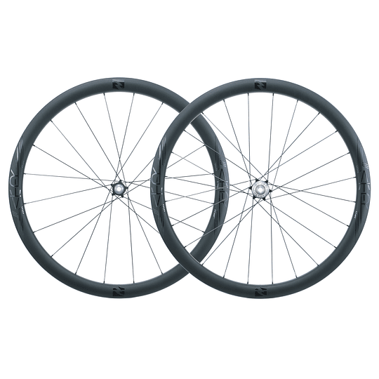 BlackLabel ATR - Image 1