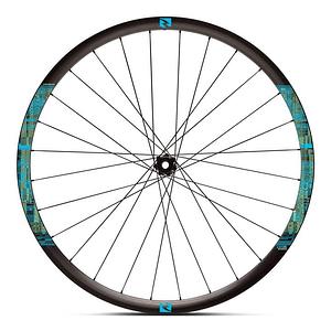 Ruedas E-Bike TRe 309