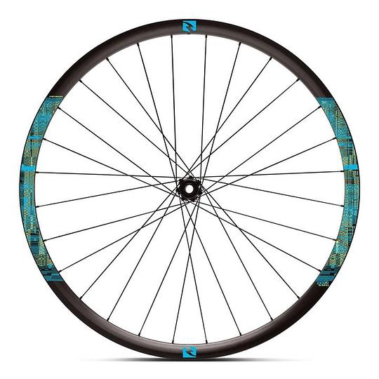 Ruedas E-Bike TRe 309 - Image 1