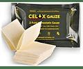 Celox Gauze