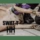 Torniquete SWAT-T
