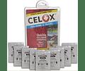 Celox Home 2g