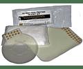 H&H Kit Heridas Torácicas