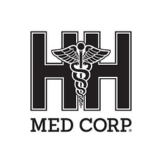 H&H Med Corp