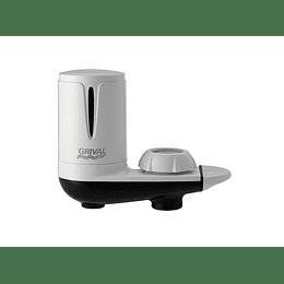 Filtro agua para conexión a grifo - Grival