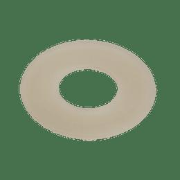 Empaque selle válvula descarga dual master - Grival