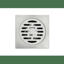 Rejilla piso clásica - Grival