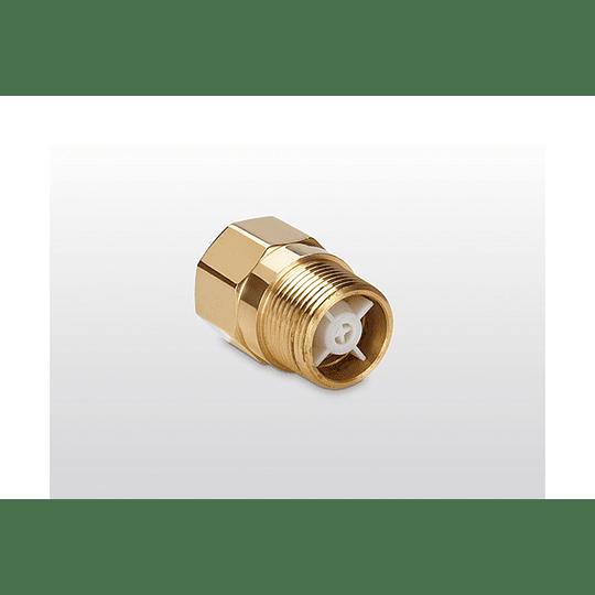 Cheque compacto 1 P - Grival