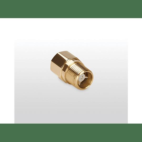 Cheque compacto 1/2 P - Grival