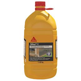 Sika®-1 de 2 kg
