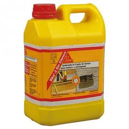 Sika®-3 de 2.3 kg