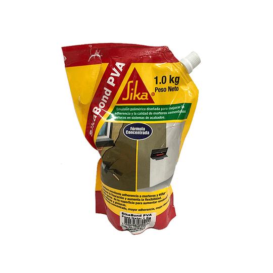 SikaBond® PVA de 1 kg