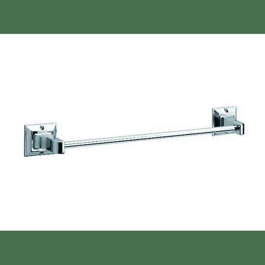 Toallero barra attica - Grival