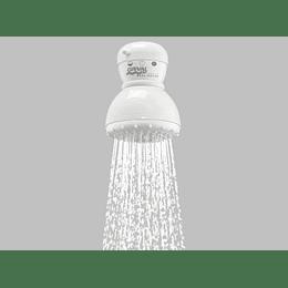 Ducha eléctrica 110V megaducha - Grival